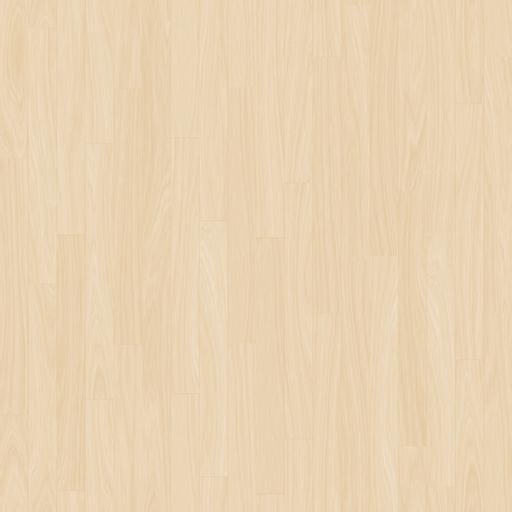 retina_wood