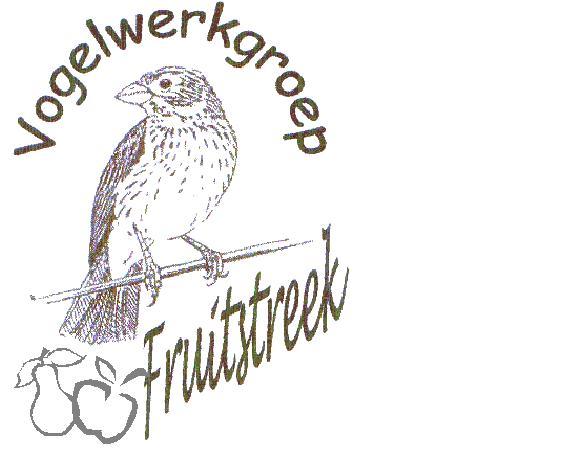 fruitstreek logo