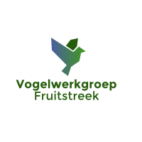 vogelwerkgroep_logo